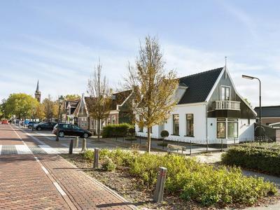 Rijperweg 65 in Middenbeemster 1462 MD