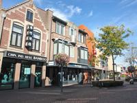 Hoofdstraat 32 B in Veghel 5461 JG