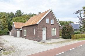 Zevenhuis 8 in Zeeland 5411 RN