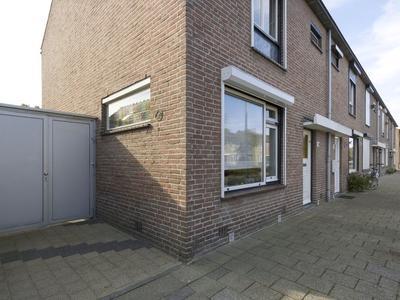 Albertina Agnesstraat 24 in Weert 6006 EE