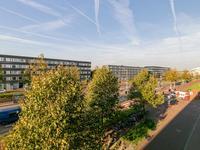 IJburglaan 171 in Amsterdam 1086 ZJ