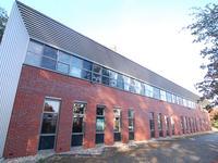 Sutton 5 in Apeldoorn 7327 AB