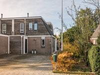 'T Veld 1 in Annen 9468 GR