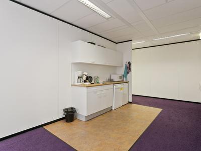 Jacob Catsplein 1 in Leeuwarden 8913 CS