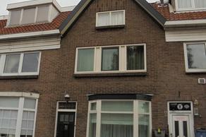 Jan Pieterszoon Coenstraat 14 in IJmuiden 1972 AS