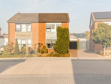 De Kamp 75 in Millingen Aan De Rijn 6566 HB