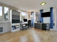 Parcivalring 229 in 'S-Hertogenbosch 5221 LE