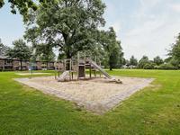 Wildemanstraat 38 in Oisterwijk 5062 HB