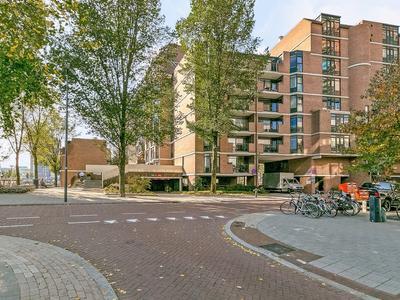 Scheepmakerskade 11 in Rotterdam 3011 VX