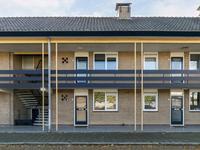 Piet Heinstraat 27 in Boxmeer 5831 KH