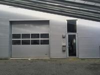 Hulsenboschstraat 16 H in Werkendam 4251 LR