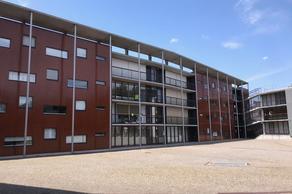 Herdenkingsplein 37 C in Maastricht 6211 PZ