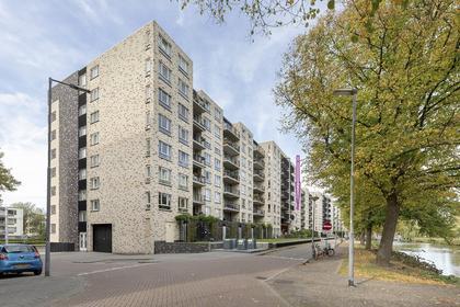 Boezemkade 277 in Rotterdam 3031 BB