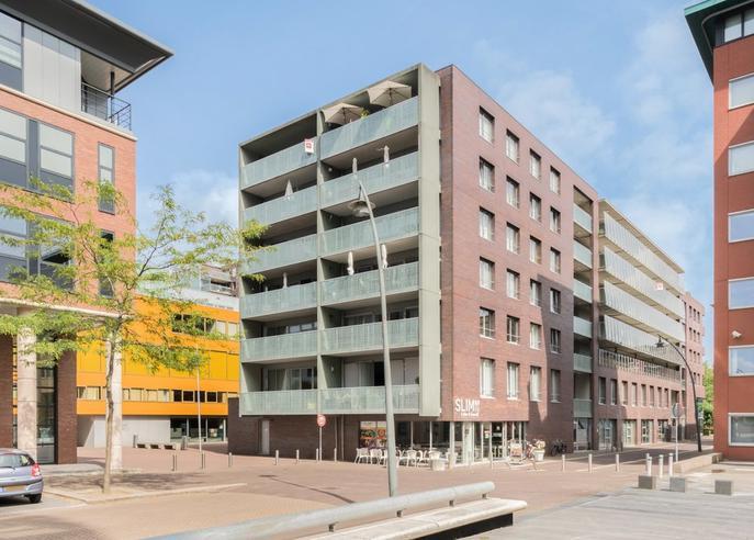 Verlengde Statenlaan 103 . in 'S-Hertogenbosch 5223 LD