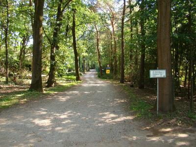 Ruurloseweg 39 Wa4 in Zelhem 7021 HB