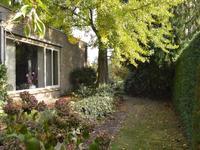 Julianastraat 23 in Deurne 5751 JW