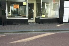 Raadhuisstraat 84 in Roosendaal 4701 PW