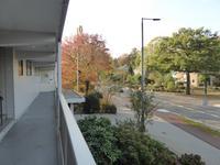Utrechtseweg 145 14 in Arnhem 6812 AB