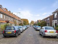 Johannes Sinthenstraat 55 in Deventer 7412 EC
