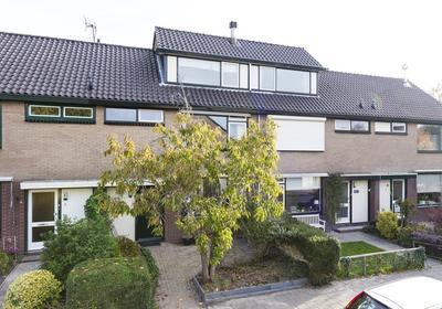 Van Teijlingenstraat 6 in Oudkarspel 1724 SJ