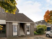 Waterkers 22 in Kampen 8265 JH