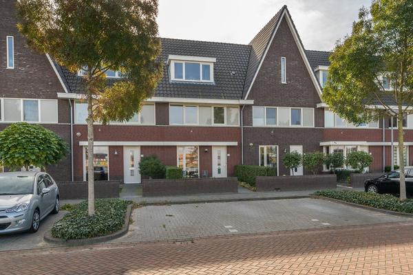 Suiteweg 51 in Rosmalen 5245 BW