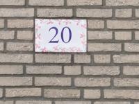 Orchidee 20 in Nijverdal 7443 LG