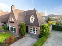 Bosbes 15 A in Helmond 5708 DA