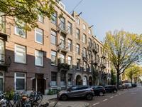 Chassestraat 94 I in Amsterdam 1057 JK
