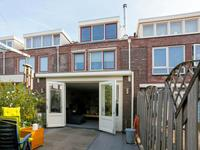 Oranjestraat 9 in Rotterdam 3043 TL