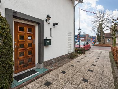 Stationsstraat 12 A in Hardinxveld-Giessendam 3371 AX