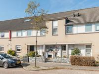 Louis Davidsstraat 49 in Almere 1311 LC