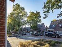 Boxtelsebaan 70 in Oisterwijk 5061 VE