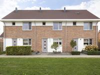 Waterdam 6 in Wierden 7642 JL