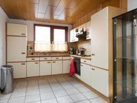 Wilhelmina Druckerstraat 13 in Alphen Aan Den Rijn 2401 KH