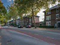 Paul Krugerstraat 89 in Nijmegen 6543 MS