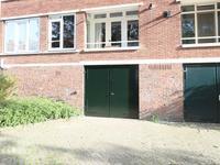 Oppenheimstraat 13 in Leiden 2313 JC