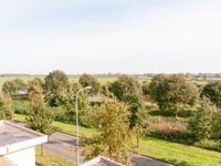 Vondelweg 32 Rd in Haarlem 2025 AB