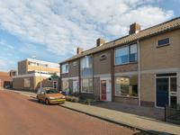 Wilgenlaan 7 in Etten-Leur 4871 VA