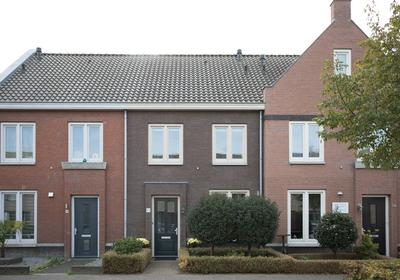Schipperstraat 52 in Etten-Leur 4871 KK