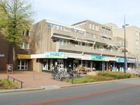 Wilhelminastraat 80 in Emmen 7811 JJ