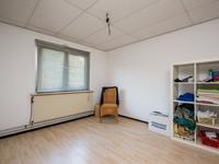 Heijackerstraat 24 in Beesel 5954 AG