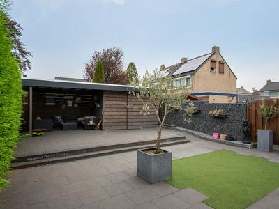 Van Breylstraat 7 in Limbricht 6141 BB