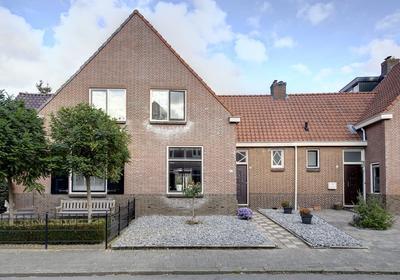 Hoogstraat 9 in Winschoten 9671 GR
