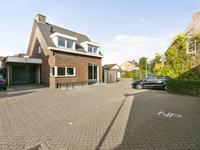 Beeksestraat 40 in Prinsenbeek 4841 GC