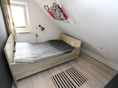 Molepaed 34 in Scharnegoutum 8629 PJ