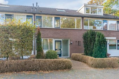 Noorderkroon 4 in Veenendaal 3902 VD