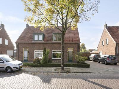 Klapstraat 35 in Arnhem 6842 AC