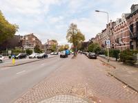 Prins Bisschopsingel 47 in Maastricht 6212 AB
