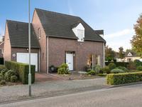 Schaapsweg 56 in Sint Odilienberg 6077 CG